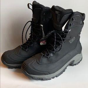 Columbia Bugaboot XTM Boots